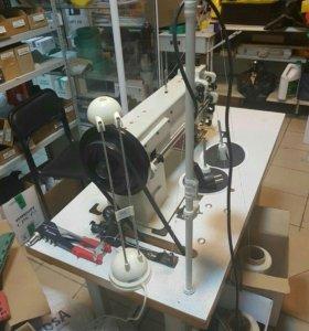 Швейная машинка VISTA SM V273NS
