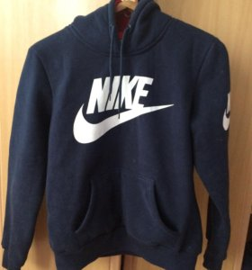 Кофта (Худи) Nike