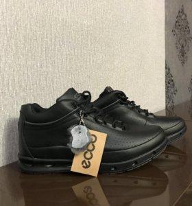 😍Новое поступление кроссовок Зима