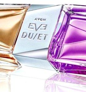 EVE duet от AVON