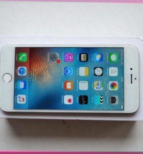Apple IPhone 6S Plus Nano-SIM