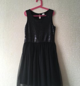 Платье детское O'STIN