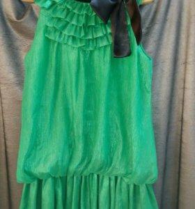 Платье 👸👌
