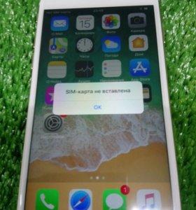 IPhone 6s 16gb,новый