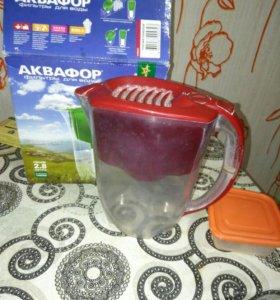 Куфшин акфафор+ посуда