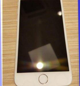 IPhone 6 apple 4G