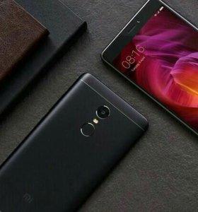 Новые Смартфоны Xiaomi,Meizu,LeEco
