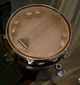 Sonor SEF 11 1002 SDJ Jungle Snare