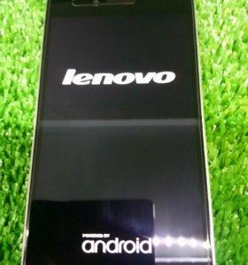 Lenovo vibe shot LTE, 32gb, 3gb ram