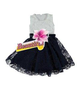 Новое🦋 платье для девочки