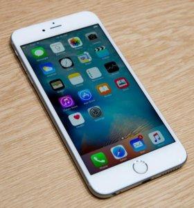 Продам айфон 6с копия