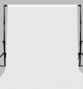 Ворота для установки фона Lumifor lbls-2427