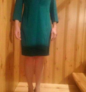 Вечернее платье vassa&co