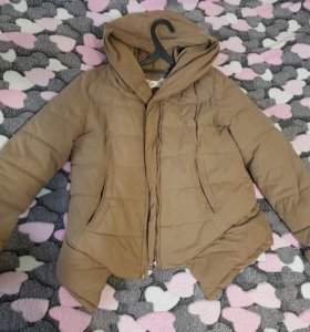 ❗❤ Куртка весна-осень