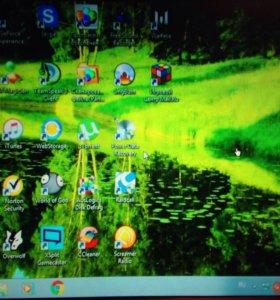 "Монитор Samsung Syncmaster 713N S 17"""