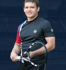Профессиональное обучение теннису!🔥 🎾 🎾 🎾🔥