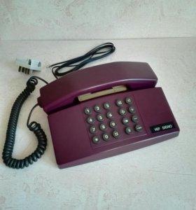 Телефон VEF SIGNO 01LX
