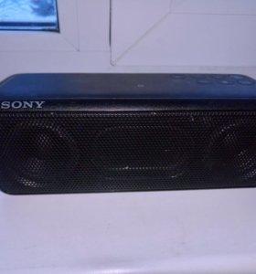 SONY SRS-XB3
