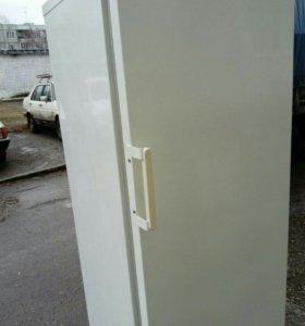Морозильная камера Стинол
