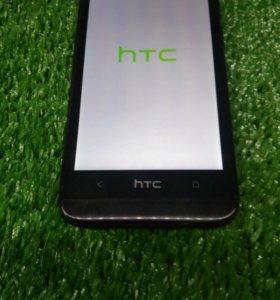 HTC desiro 601