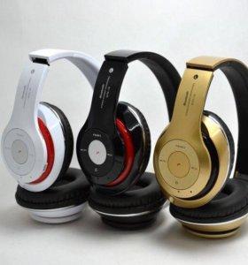 Наушники Bluetooth Beats STN-16