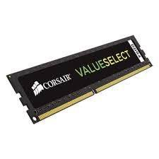 Оперативная память ddr4 8Gb