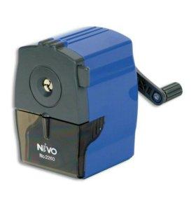 Точилка механическая Nivo 2260 новая