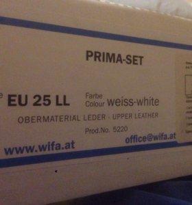 WIFA детские EU 25 LL
