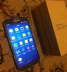 Самсунг galaxy S4