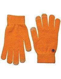 Новые перчатки Timberland