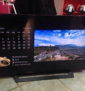Телевизор Sony Bravia 40 дюймов