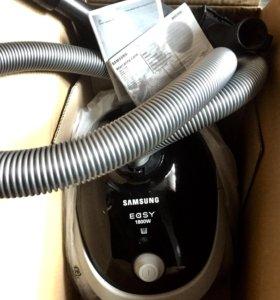 Пылесос Samsung 1800w