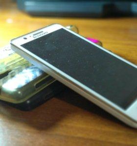 Телефон lenovo a536 ТОРГ