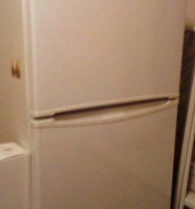 "Холодильник ""LG"" no frost"