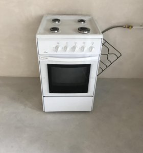 Газовая плита RG 24026