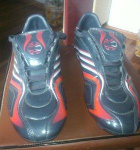 футбольные бутсы adidas f10 traxion trx firm groun