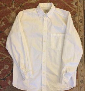 Рубашка Armani, оригинал