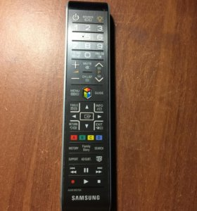 Оригинальный пульт телевизора Samsung AA59-00570A