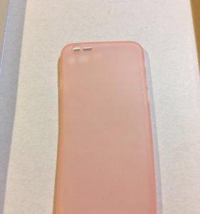 Чехол на iPhone 6/6s ⭐️