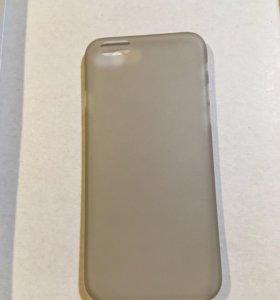 Чехол на iPhone 6/6s 🤘🏻