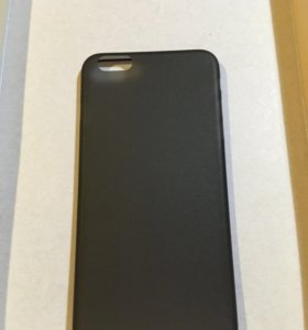Чехол на iPhone 6 Plus/ 6s plus 🌺