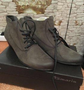 Новые Tamaris