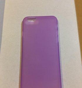 Чехол на iPhone 6/6s 🔥