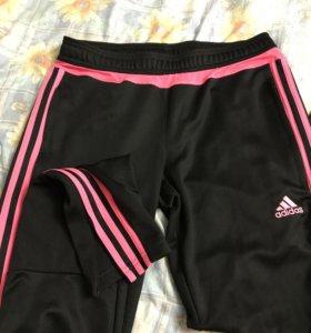 Спортивные штаны Аdidas
