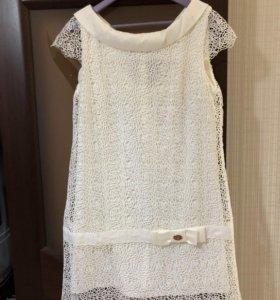 Платье новое , очень красивое