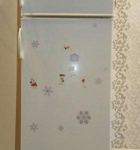 """Холодильник """"Electrolux"""""""