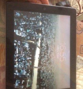 iPad 2 32 gb 3g