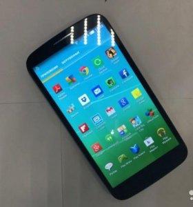 Alcatel One Touch OT-7050Y Pop S9 обмен тоже