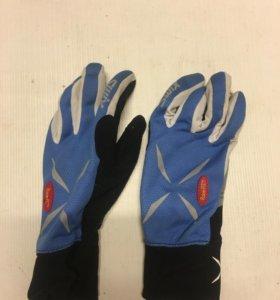 Перчатки Swix