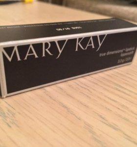 Mary Kay помады для губ